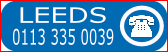 Asbestos removal leeds contact number