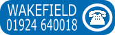 Asbestos removal wakefield contact number