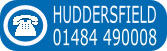 Asbestos removal Huddersfield contact number